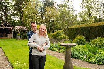 Sharratt Danielle Long & Peter Bingham Engagement 22.05.21 - -15.jpg