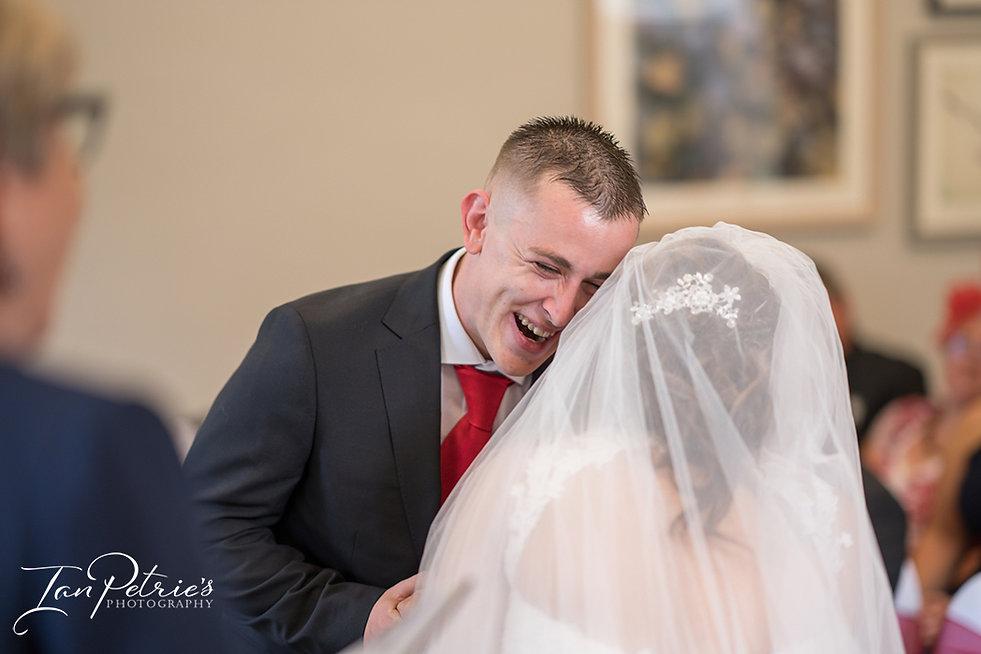 Nottingham Documentary & Journalistic Wedding Photography-143 wm.jpg