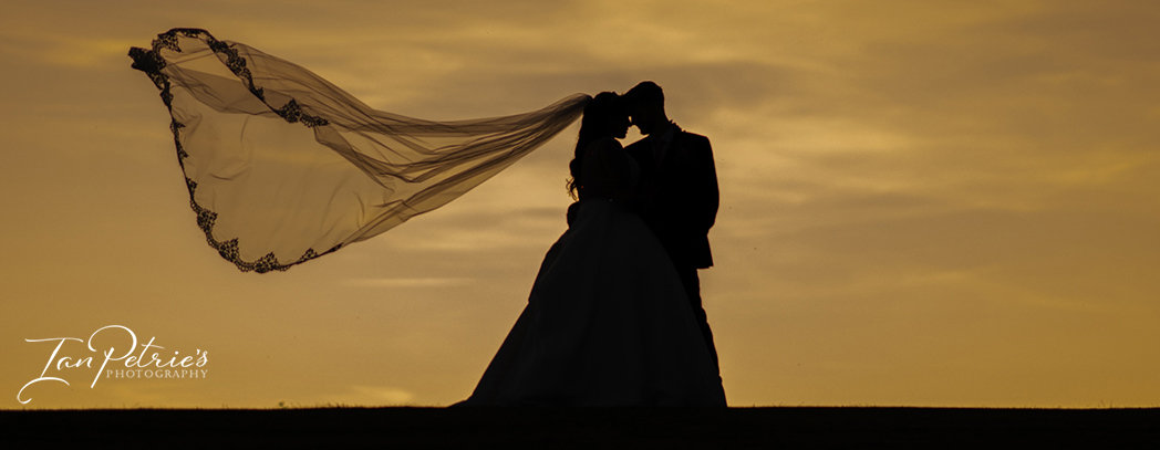 Nottingham Documentary & Journalistic Wedding Photography-070_pe wm.jpg