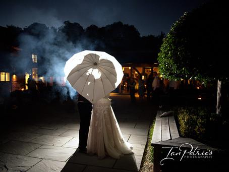 Wedding Venues in Nottingham
