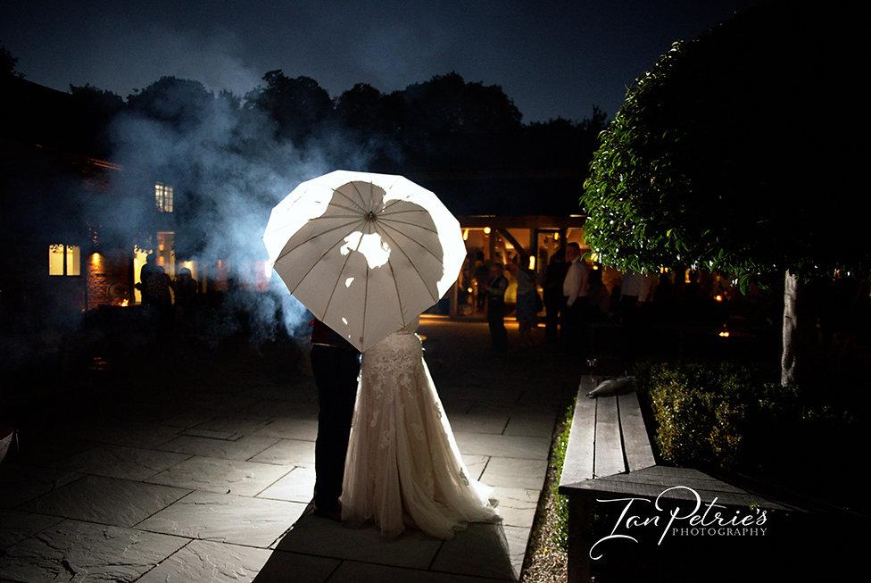 Nottingham Documentary & Journalistic Wedding Photography-162 wm.jpg