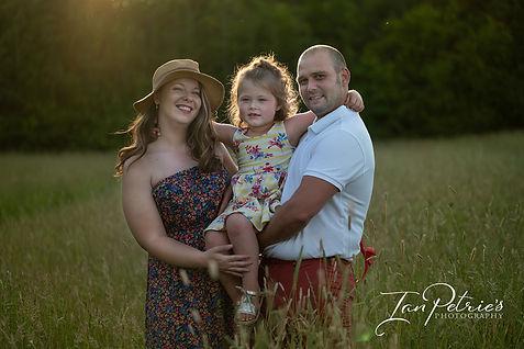 Family photography in Nottingham-50.jpg