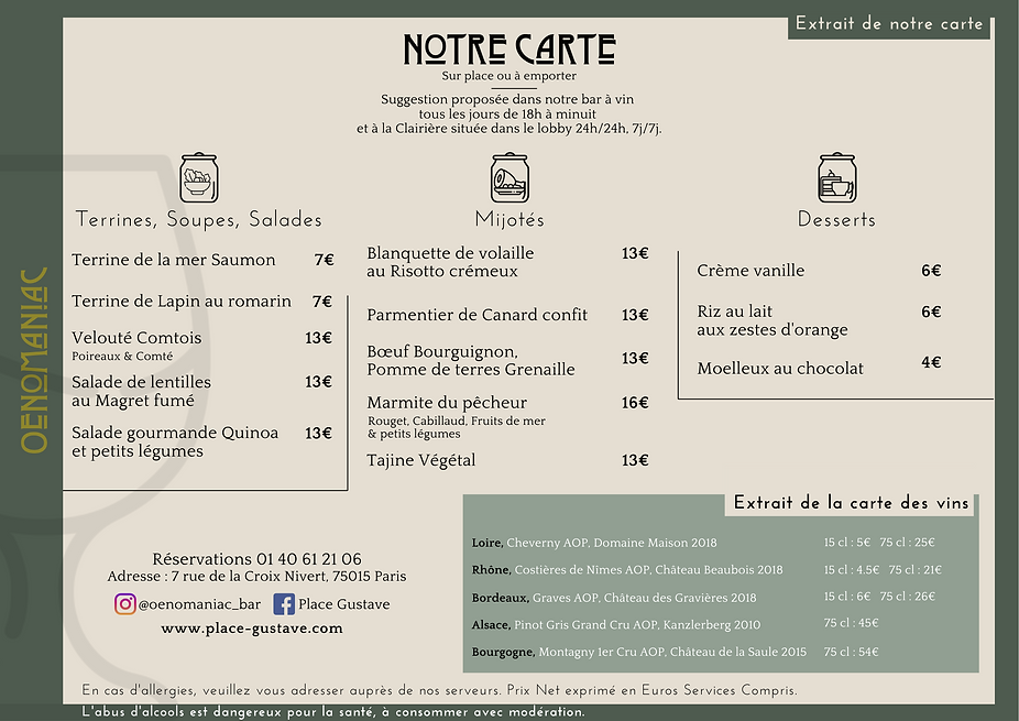 Carte Bocaux Oeno oct_2020.png