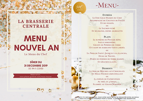 Menu nouvel AN FR.png