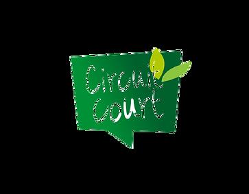 circuit-court-agriculture-locale-removeb