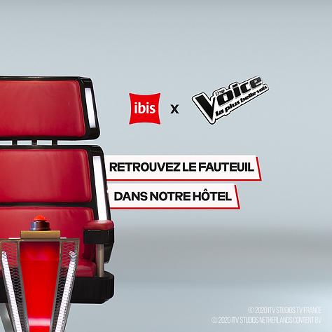 Visuel_1-The Voice_V2.png