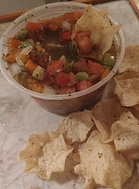 salsa open with chip in.jpg