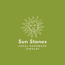 Sun Stones Logo.png