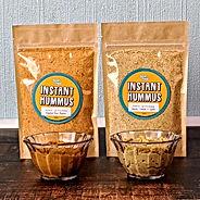 instant hummus - test kitchen 180g.jpg