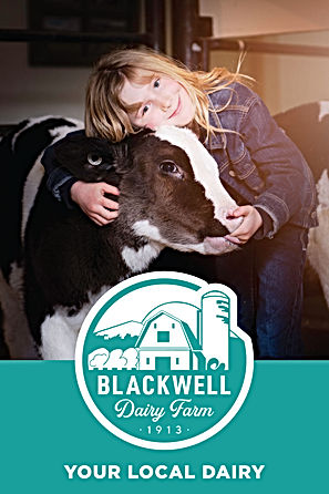 blackwell_dairy_window_sign.jpg