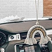 car image.jpg