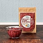 instant hummus - beet 45g.jpg