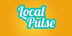 LocalPulse_logo.png