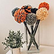 pompom bouquet.jpg