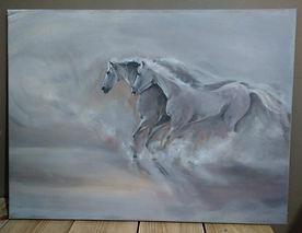 freedom- horses.jpg