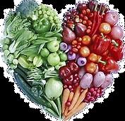 veggie%20heart_edited.png