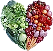 veggie%20heart_edited.png