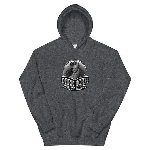 DHP Logo Hoodie
