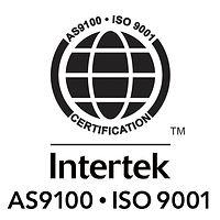 00-Cert-Intertek-AS9100-ISO-9001.jpg