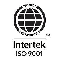 00-Cert-Intertek-ISO-9001.jpg