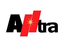 03-Partner-Altra.jpg