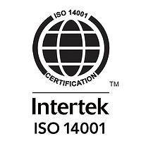 00-Cert-Intertek-ISO-14001.jpg