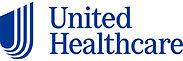 09-EmploymentOpps-UnitedHealthcare.jpg