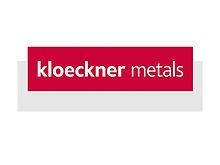 03-Partner-KloecknerMetals.jpg
