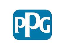 03-Partner-PPG.jpg