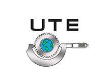 03-Partner-UTE.jpg