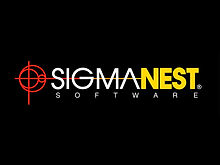 03-Partner-SigmaNest.jpg