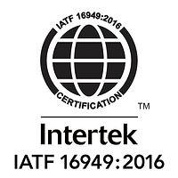 00-Cert-Intertek-IATF-16949-2016.jpg