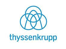 03-Partner-ThyssenKrupp.jpg