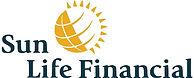 09-EmploymentOpps-SunLifeFinancial.jpg