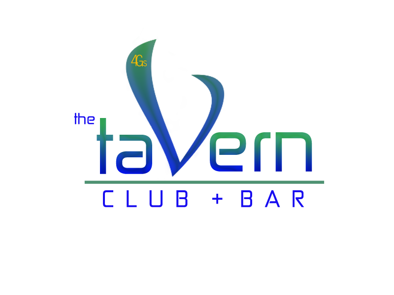The Tavern Club & Bar