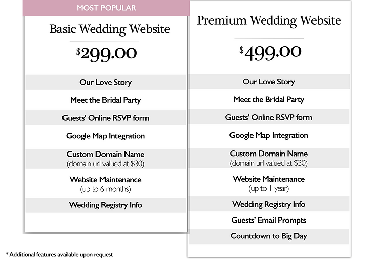 weddingwebpack2.png
