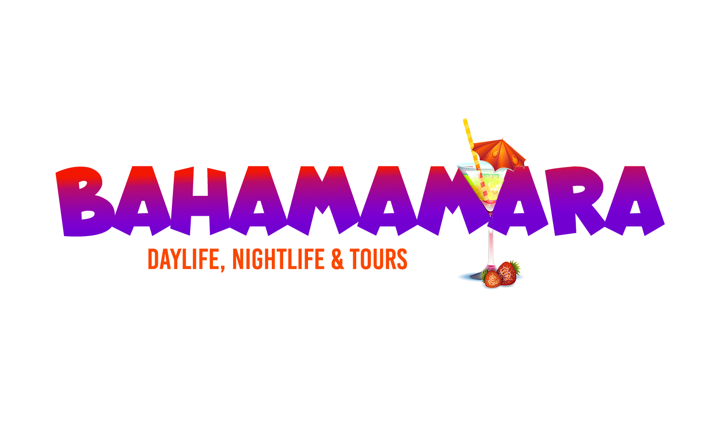 Bahamamara
