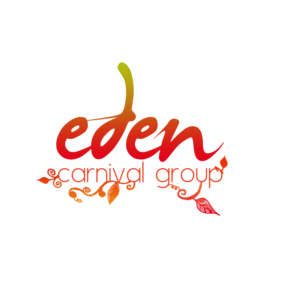 Eden Carnival Group