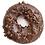 Thumbnail: Dougnuts
