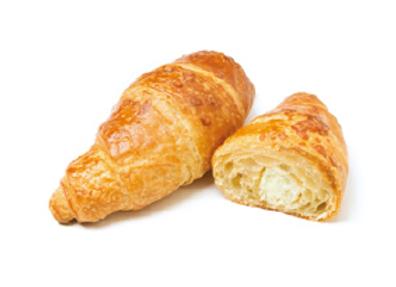 Croissants Cheese