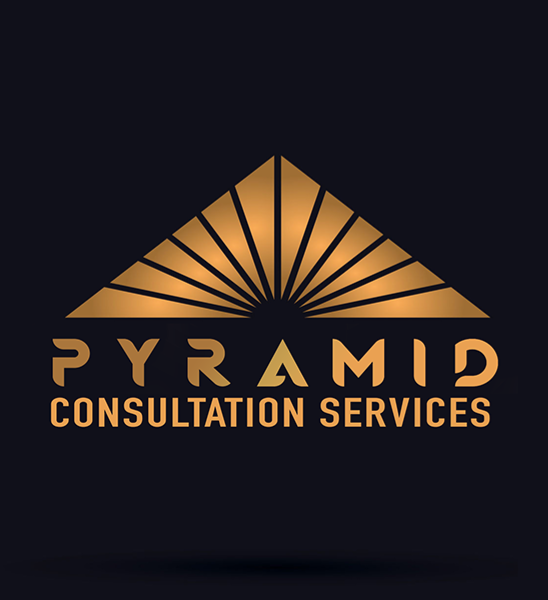 Pyramid Consultation Services