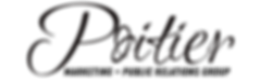 PoitierGroup_logo.blk.png