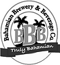 brewery-3660_84eb3_hd_edited.png
