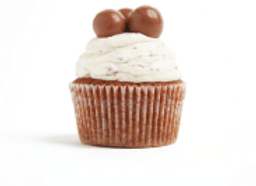 Maltesers Cup Cakes