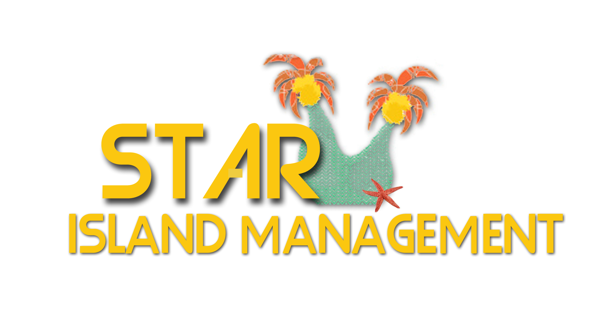 Star Island Management