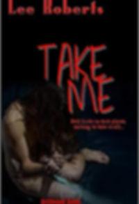 Take Me Amazon Pic.jpg