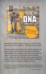 dnaposter-1.jpg