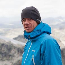 Robert Caspersen