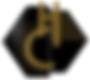 Hexacom Logo.png