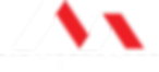 MDM Logo - Clear BG (Rev).png